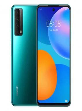 سعر ومواصفات هواوي Huawei Y7a سعر عيوب مميزات