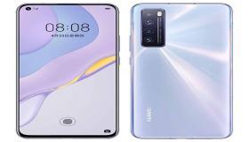 مواصفات Huawei Nova 7 5G سعر هواوي نوفا ٧ فايف جي عيوب مميزات