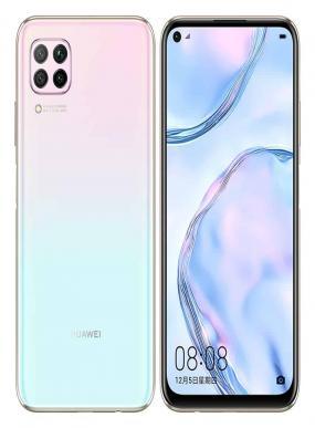 سعر ومواصفات Huawei nova 7i عيوب مميزات هواوي نوفا ٧ اي