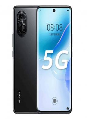 مواصفات Huawei nova 8 5G سعر هواوي نوفا ٨ عيوب مميزات