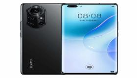 مواصفات Huawei nova 8 Pro سعر هواوي نوفا ٨ برو عيوب مميزات
