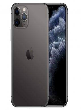 سعر ومواصفات iPhone 11 Pro عيوب مميزات ايفون ١١ برو