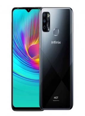 مواصفات Infinix Hot 9 Play سعر انفنكس هوت ٩ بلاي عيوب مميزات