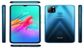 مواصفات Infinix Smart 5 سعر انفنكس سمارت ٥ عيوب مميزات