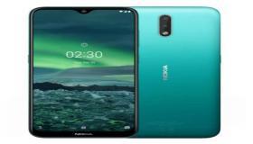 سعر ومواصفات نوكيا Nokia 2.3 عيوب مميزات