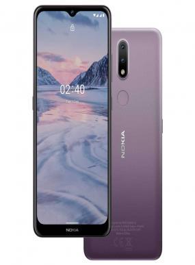 سعر ومواصفات نوكيا Nokia 2.4 عيوب مميزات