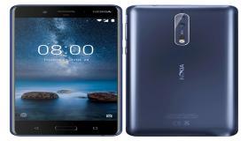 مواصفات نوكيا Nokia 8 سعر عيوب مميزات