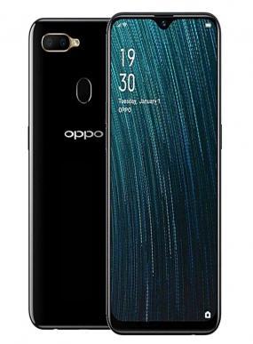 مواصفات اوبو OPPO A5S المميزات العيوب السعر