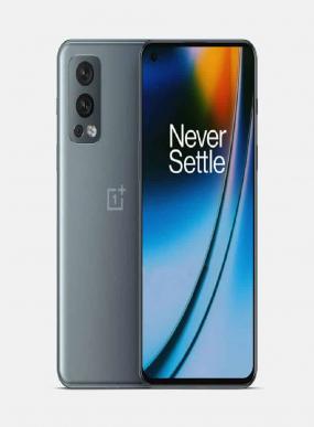 مواصفات OnePlus Nord 2 سعر ون بلس نورد 2 عيوب مميزات