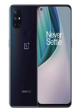 مواصفات ون بلس نورد OnePlus Nord N10 سعر عيوب مميزات