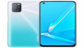 سعر ومواصفات اوبو Oppo A92 مميزات عيوب ايه ٩٢