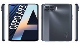 مواصفات Oppo A93 سعر اوبو اي ٩٣ عيوب مميزات