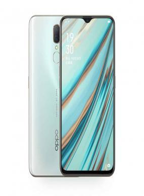 مواصفات اوبو Oppo A9x سعر عيوب مميزات