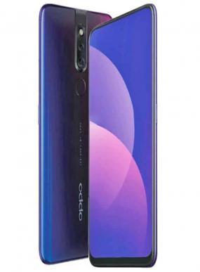 مواصفات اوبو اف برو Oppo F11 Pro سعر عيوب مميزات