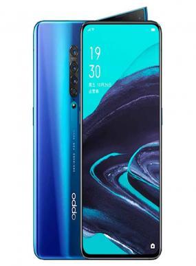 مواصفات اوبو رينو Oppo Reno 2 سعر عيوب مميزات