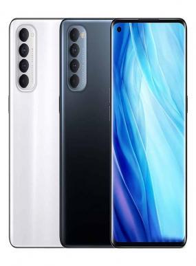 مواصفات Oppo Reno 4 Pro سعر اوبو رينو ٤ برو عيوب مميزات