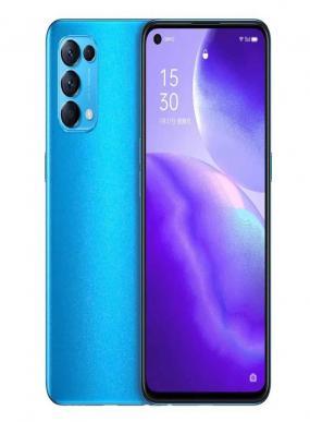 سعر ومواصفات اوبو رينو Oppo Reno 5 5G عيوب مميزات