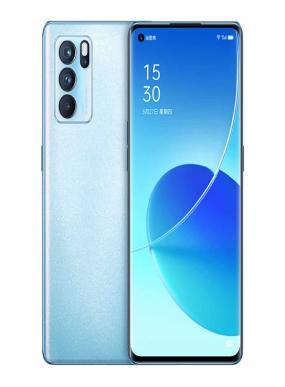 مواصفات Oppo Reno 6 Pro 5G سعر اوبو رينو ٦ برو عيوب مميزات