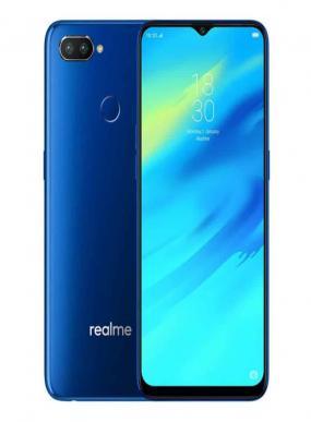 مواصفات ريلمي برو Realme 2 Pro سعر عيوب مميزات