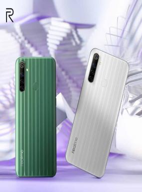مواصفات Realme 6i سعر ريلمي ٦ اي عيوب مميزات