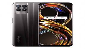 سعر ومواصفات ريلمي Realme 8i عيوب مميزات ٨ اي