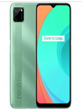 مواصفات Realme C11 سعر ريلمي سي ١١ عيوب مميزات