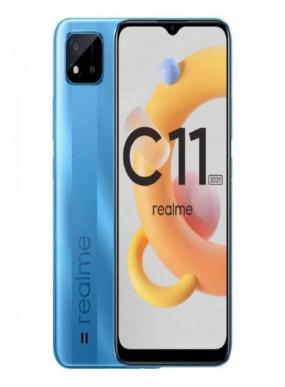 مواصفات Realme C11 2021 سعر ريلمي سي ١١ ۲۰۲١ عيوب مميزات