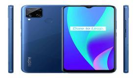 مواصفات Realme C15 سعر ريلمي سي ١٥ عيوب مميزات