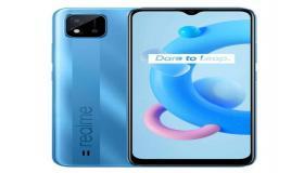 مواصفات Realme C20 سعر ريلمي سي ٢٠ عيوب مميزات