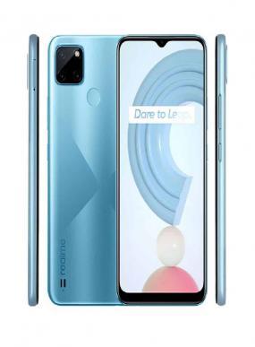 سعر ومواصفات ريلمي Realme C21y سي ٢١ واي عيوب مميزات