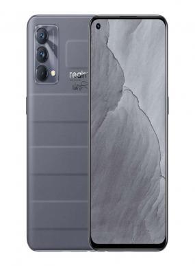 مواصفات ريلمي Realme GT Master سعر جي تي ماستر عيوب مميزات