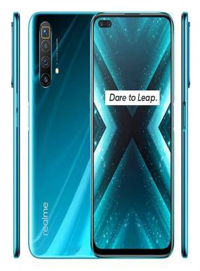 مواصفات Realme X3 Super Zoom سعر ريلمي اكس ٣ سوبر زوم عيوب مميزات