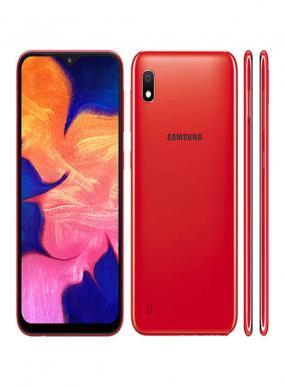 مواصفات سامسونج Samsung Galaxy A10 سعر عيوب مميزات