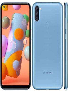 مواصفات Samsung Galaxy A11 سعر سامسونج ايه ١١ عيوب ومميزات
