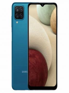 سعر ومواصفات سامسونج Samsung Galaxy A12 عيوب مميزات