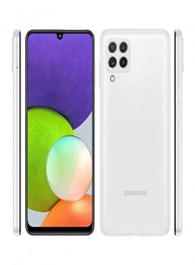 مواصفات سامسونج Samsung Galaxy A22 سعر عيوب مميزات