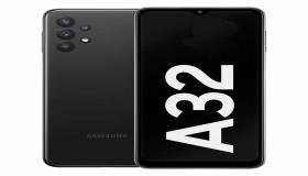 سعر ومواصفات سامسونج Samsung Galaxy A32 عيوب مميزات