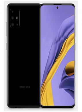 سعر ومواصفات سامسونج Samsung Galaxy A51 عيوب مميزات