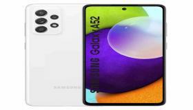 مواصفات Samsung Galaxy A52 سعر سامسونج اي ٥٢ عيوب مميزات