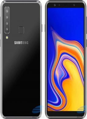 مواصفات سامسونج Samsung Galaxy A9 سعر مميزات عيوب