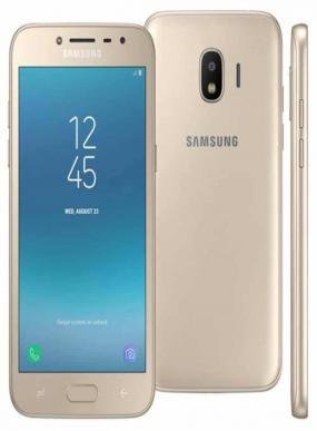 مواصفات سامسونج Samsung Galaxy Grand Prime Pro سعر مميزات عيوب