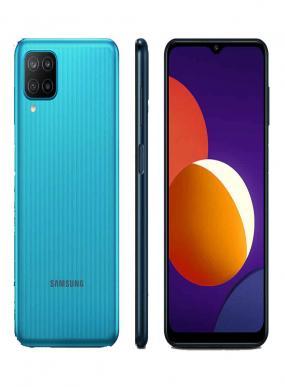 سعر ومواصفات سامسونج Samsung Galaxy M12 عيوب مميزات