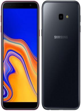مواصفات سامسونج Samsung Galaxy M30 سعر عيوب مميزات