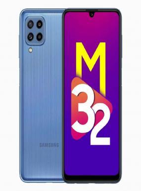 سعر ومواصفات سامسونج Samsung Galaxy M32 عيوب مميزات