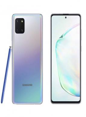 مواصفات Samsung Note 10 Lite سعر سامسونج نوت ١٠ لايت عيوب مميزات