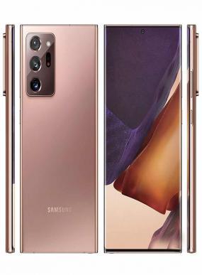 مواصفات Samsung Galaxy Note 20 Ultra سعر سامسونج نوت ٢٠ الترا عيوب ميزات