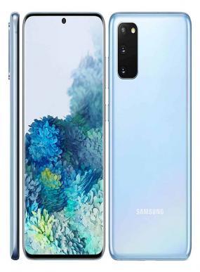سعر ومواصفات سامسونج Samsung S20 عيوب مميزات