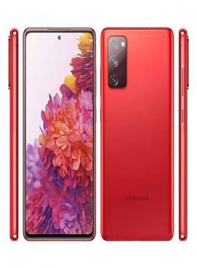 مواصفات Samsung Galaxy S20 FE سعر سامسونج اس ٢٠ اف اي عيوب