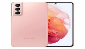 سعر ومواصفات سامسونج Samsung Galaxy S21 عيوب مميزات