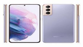 مواصفات Samsung Galaxy S21 Plus سعر سامسونج اس ٢١ بلس عيوب